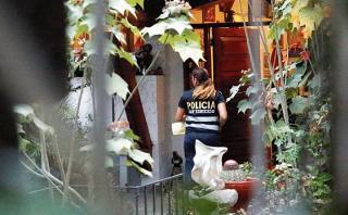 Alejandro Toledo: entre los embargos y la prisión [INFORME]