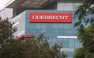 ¿A ti te pagó Odebrecht? (1), por Andrés Calderón