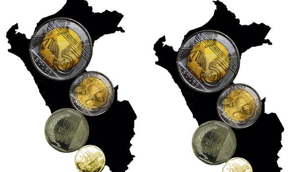 Ideología, corrupción e inversión privada, por Carlos Adrianzén