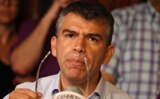 Guzmán: Es probable que últimos presidentes acaben en la cárcel