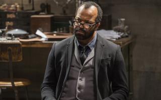 Netflix: el actor Jeffrey Wright protagonizará nueva cinta