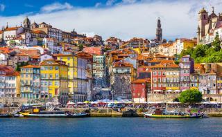Una guía para conocer el 'mejor destino de Europa' en 48 horas