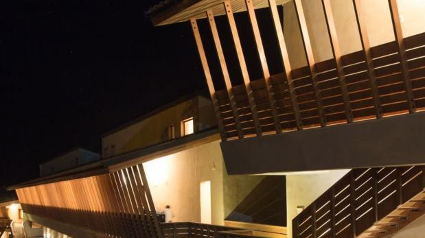 Hotel peruano fue elegido uno de los mejores de Latinoamérica