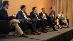CEO Leadership: ¿Qué temas están en las agendas de los CEO?