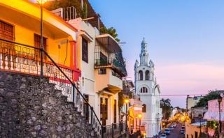 República Dominicana: Descubre este paraíso que lo tiene todo