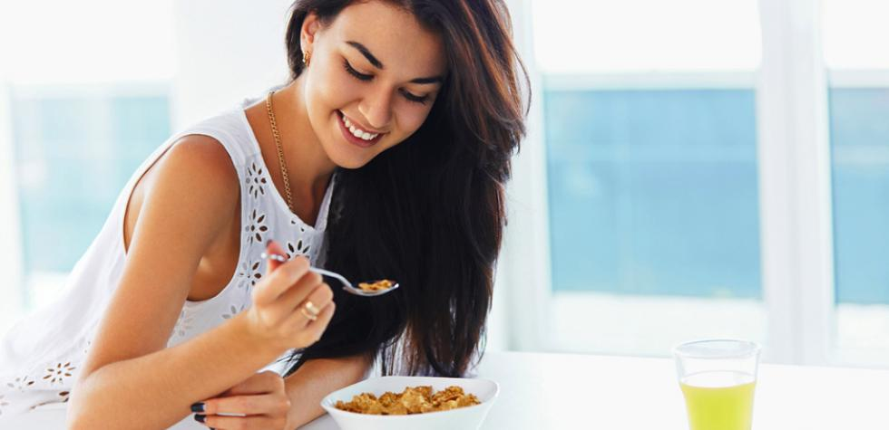 5 súper alimentos que no puedes dejar de comer