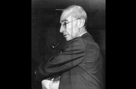A 50 años de la muerte de Robert Oppenheimer