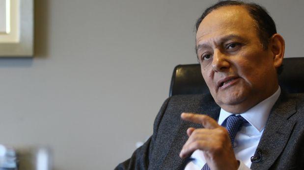Defensoría creará adjuntía de lucha contra la corrupción