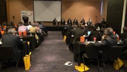 CEO Leadership Forums: próxima edición será sobre talento