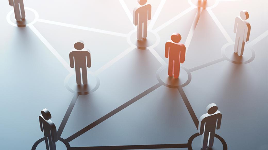 Networking: 6 hábitos para desarrollar una buena labor