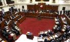 ¿El Congreso puede investigar el caso del Sodalicio?