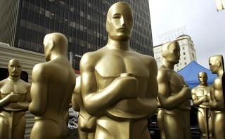 El Oscar por dentro: una radiografía a los premios de Hollywood
