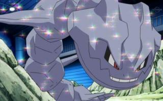 Pokémon Go: cómo conseguir a Steelix dentro del juego