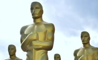 Oscar 2017: Hora y canal para ver EN VIVO la ceremonia online
