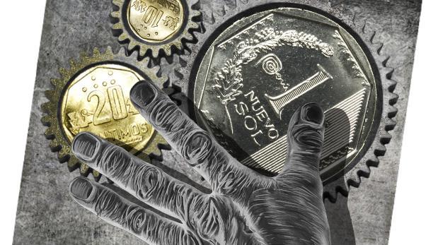 Preocupados por la inversión, por Iván Alonso