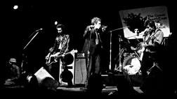 1977: Sex Pistols, David Bowie y la movida disco
