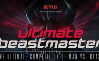 Netflix ahora apostará también por los 'reality shows'