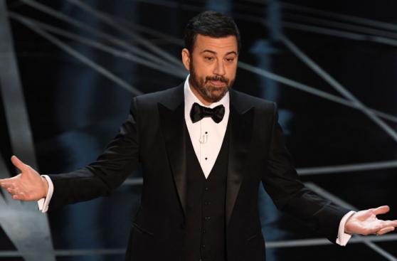 Oscar 2017: estos fueron los mejores momentos de la ceremonia