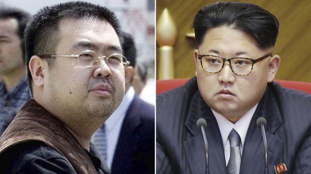 """El asesinato de Kim Jong-nam fue organizado desde ministerios"""