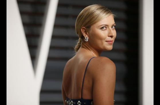 Oscar 2017: glamour y belleza en la fiesta post premiación