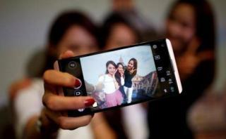 MWC: ¿el smartphone es lo más importante en nuestra vida?