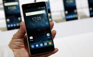 MWC: más de 5.000 millones tendrán un móvil para fines del 2017