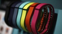 MWC 2017: accesorios 'smart' sufren para no quedar en el cajón