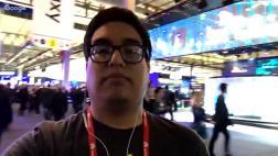 """MWC 2017: """"La realidad virtual va a dar un paso muy importante"""""""