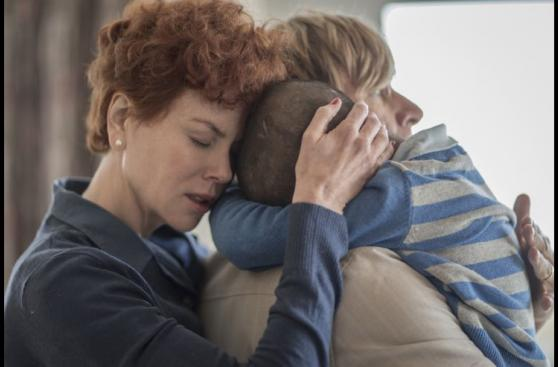 Oscar: Netflix tendrá 3 nominadas y una ganadora antes de julio