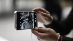MWC 2017: LG G6 podrá cargarse sin cables, pero solo en EE.UU.