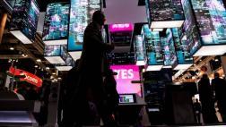 MWC: hay 500 mil equipos vulnerables a hackeos en Barcelona