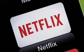 Netflix facilita acceso a quienes cuenten con malas conexiones