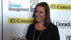 CEO Leadership Forums: ¿Qué deben mejorar los millennials?