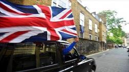 Confirmado: Reino Unido activará el Brexit este 29 de marzo