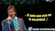 Sporting Cristal y Melgar igualaron 2-2 y los memes se burlan