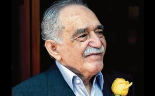Historia Congelada: Gabriel García Márquez, marzo de 1927