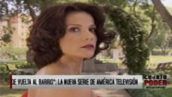"""""""De vuelta al barrio"""": conoce a 4 personajes de la nueva serie"""