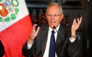 La oposición al rescate, por Pedro Tenorio