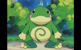 Pokémon Go: ¿Cómo Evolucionar Poliwhirl en Politoed?