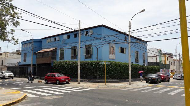 Exigen investigación de oficio sobre abusos de Juan Borea Odría