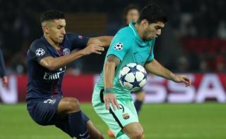OPINIÓN | Barcelona y el plan para eliminar al PSG