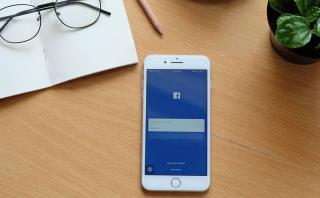 Facebook lanzará guía turística personalizada para ayudarte