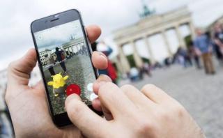 Usuario de Pokémon Go irá a la cárcel por atropellar un niño