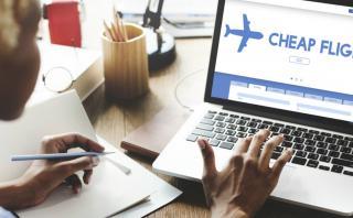 Viajes low cost: Las opciones en Sudamérica y cuánto cuestan