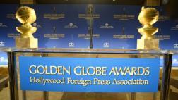 Globos de Oro 2018 se realizarán el próximo 8 de enero