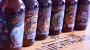 """Cerveza artesanal: Nuevo Mundo lanza """"venta de garaje"""" a S/8"""