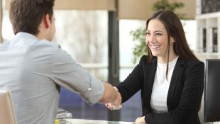 5 razones para negociar con éxito un aumento de sueldo