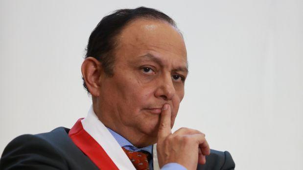 Defensoría creará comisión para investigar el caso Sodalicio