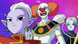 """Dragon Ball Super"" 82: ¿Por qué no hubo episodio el sábado?"
