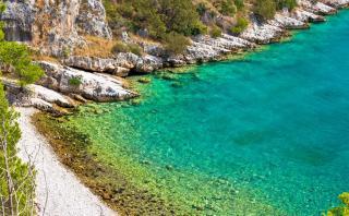 Después de ver estas fotos soñarás con conocer Croacia